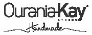 Ourania Kay